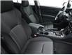 2022 Subaru Impreza Touring (Stk: 230924) in Lethbridge - Image 16 of 27