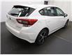 2022 Subaru Impreza Touring (Stk: 230924) in Lethbridge - Image 5 of 27