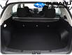 2022 Subaru Impreza Touring (Stk: 230924) in Lethbridge - Image 7 of 27