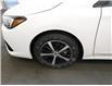 2022 Subaru Impreza Touring (Stk: 230924) in Lethbridge - Image 10 of 27