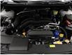 2022 Subaru Impreza Touring (Stk: 230924) in Lethbridge - Image 11 of 27