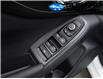 2022 Subaru Impreza Touring (Stk: 230924) in Lethbridge - Image 13 of 27