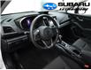 2022 Subaru Impreza Touring (Stk: 230924) in Lethbridge - Image 14 of 27