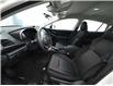 2022 Subaru Impreza Touring (Stk: 230924) in Lethbridge - Image 17 of 27
