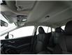 2022 Subaru Impreza Touring (Stk: 230924) in Lethbridge - Image 18 of 27