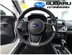 2022 Subaru Impreza Touring (Stk: 230924) in Lethbridge - Image 19 of 27