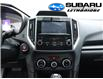 2022 Subaru Impreza Touring (Stk: 230924) in Lethbridge - Image 20 of 27