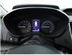 2022 Subaru Impreza Touring (Stk: 230924) in Lethbridge - Image 21 of 27