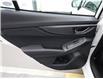 2022 Subaru Impreza Touring (Stk: 230924) in Lethbridge - Image 22 of 27