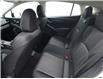 2022 Subaru Impreza Touring (Stk: 230924) in Lethbridge - Image 23 of 27