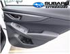 2022 Subaru Impreza Touring (Stk: 230924) in Lethbridge - Image 24 of 27