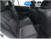 2022 Subaru Impreza Touring (Stk: 230924) in Lethbridge - Image 25 of 27