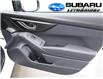 2022 Subaru Impreza Touring (Stk: 230924) in Lethbridge - Image 26 of 27