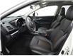 2021 Subaru Crosstrek Limited (Stk: 231292) in Lethbridge - Image 2 of 29