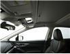 2021 Subaru Crosstrek Limited (Stk: 231292) in Lethbridge - Image 3 of 29