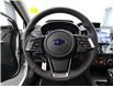 2021 Subaru Crosstrek Limited (Stk: 231292) in Lethbridge - Image 4 of 29
