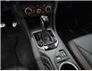 2021 Subaru Crosstrek Limited (Stk: 231292) in Lethbridge - Image 9 of 29