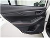 2021 Subaru Crosstrek Limited (Stk: 231292) in Lethbridge - Image 10 of 29