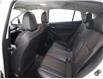 2021 Subaru Crosstrek Limited (Stk: 231292) in Lethbridge - Image 11 of 29