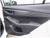 2021 Subaru Crosstrek Limited (Stk: 231292) in Lethbridge - Image 12 of 29