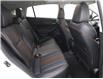 2021 Subaru Crosstrek Limited (Stk: 231292) in Lethbridge - Image 13 of 29