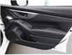 2021 Subaru Crosstrek Limited (Stk: 231292) in Lethbridge - Image 14 of 29