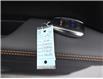 2021 Subaru Crosstrek Limited (Stk: 231292) in Lethbridge - Image 16 of 29