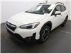 2021 Subaru Crosstrek Limited (Stk: 231292) in Lethbridge - Image 1 of 29