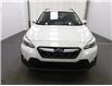 2021 Subaru Crosstrek Limited (Stk: 231292) in Lethbridge - Image 17 of 29