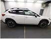 2021 Subaru Crosstrek Limited (Stk: 231292) in Lethbridge - Image 19 of 29