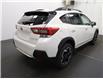 2021 Subaru Crosstrek Limited (Stk: 231292) in Lethbridge - Image 20 of 29