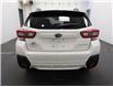 2021 Subaru Crosstrek Limited (Stk: 231292) in Lethbridge - Image 21 of 29