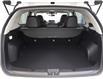 2021 Subaru Crosstrek Limited (Stk: 231292) in Lethbridge - Image 22 of 29