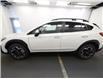 2021 Subaru Crosstrek Limited (Stk: 231292) in Lethbridge - Image 24 of 29