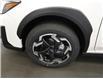 2021 Subaru Crosstrek Limited (Stk: 231292) in Lethbridge - Image 25 of 29