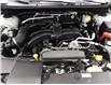 2021 Subaru Crosstrek Limited (Stk: 231292) in Lethbridge - Image 26 of 29