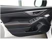 2021 Subaru Crosstrek Limited (Stk: 231292) in Lethbridge - Image 27 of 29