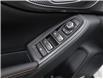 2021 Subaru Crosstrek Limited (Stk: 231292) in Lethbridge - Image 28 of 29