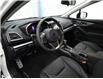 2021 Subaru Crosstrek Limited (Stk: 231292) in Lethbridge - Image 29 of 29