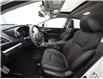 2021 Subaru Crosstrek Limited (Stk: 230930) in Lethbridge - Image 14 of 28