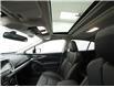 2021 Subaru Crosstrek Limited (Stk: 230930) in Lethbridge - Image 15 of 28
