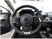 2021 Subaru Crosstrek Limited (Stk: 230930) in Lethbridge - Image 16 of 28