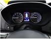 2021 Subaru Crosstrek Limited (Stk: 230930) in Lethbridge - Image 17 of 28