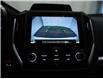 2021 Subaru Crosstrek Limited (Stk: 230930) in Lethbridge - Image 20 of 28