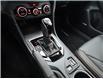 2021 Subaru Crosstrek Limited (Stk: 230930) in Lethbridge - Image 21 of 28