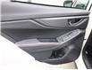 2021 Subaru Crosstrek Limited (Stk: 230930) in Lethbridge - Image 22 of 28