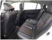2021 Subaru Crosstrek Limited (Stk: 230930) in Lethbridge - Image 23 of 28