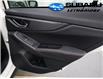 2021 Subaru Crosstrek Limited (Stk: 230930) in Lethbridge - Image 24 of 28