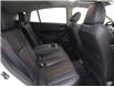2021 Subaru Crosstrek Limited (Stk: 230930) in Lethbridge - Image 25 of 28