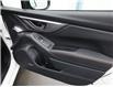 2021 Subaru Crosstrek Limited (Stk: 230930) in Lethbridge - Image 26 of 28